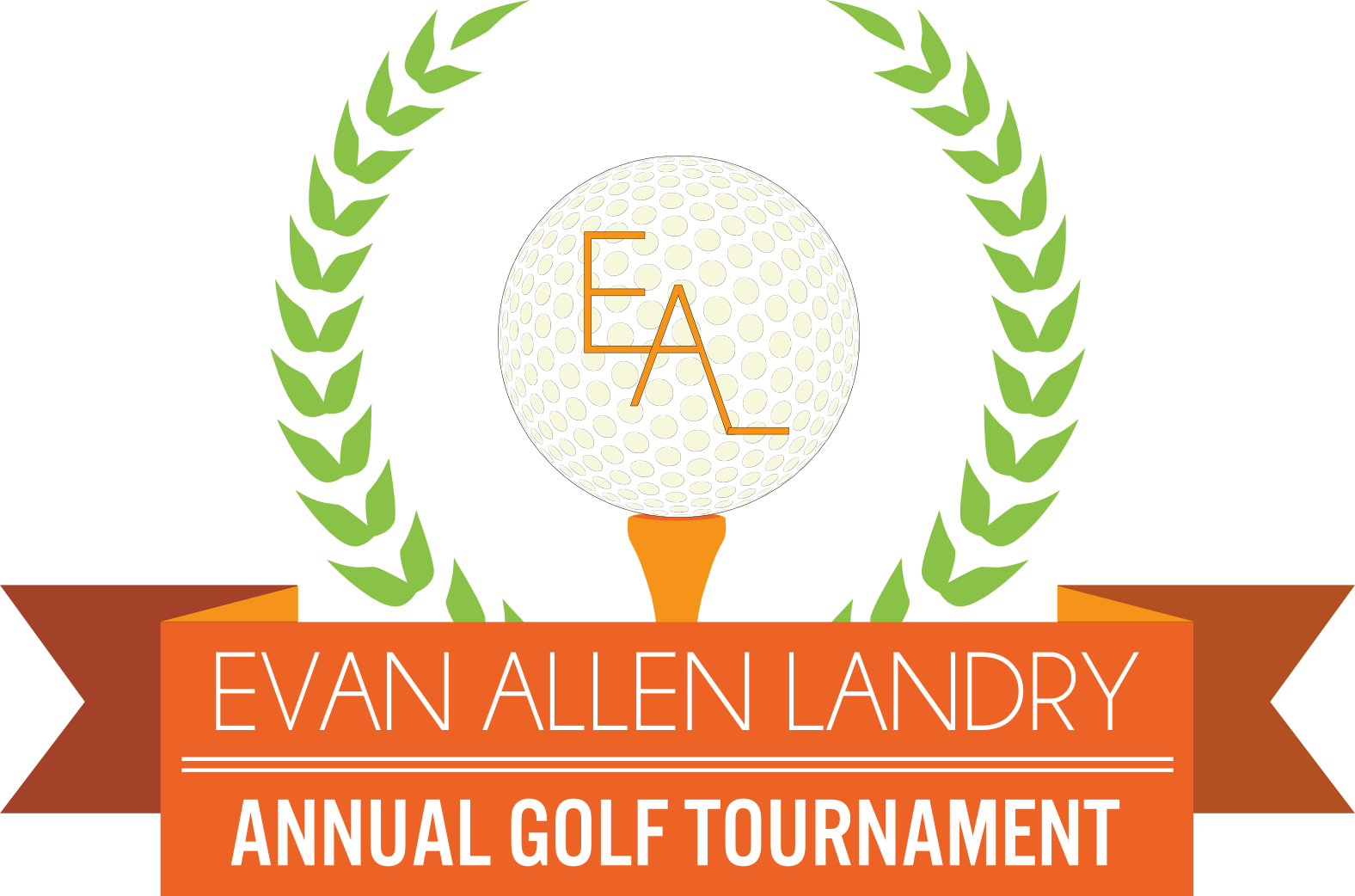 Evan Allen Landry 7th Annual Golf Tournament - 2020